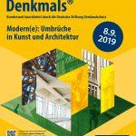 Tag-des-offenen-Denkmals-2019_Plakat_groß