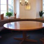 Veranstaltungsräume, Seminare, Saalvermietung