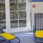 haus-dahmshöhe-wellness-sauna