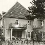 Haus-Dahmshoehe-1